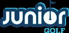 junior golf logo